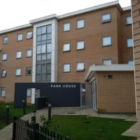 foto 3N | Park House Apartments Luton