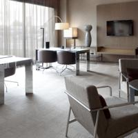 foto AC Hotel Vicenza, a Marriott Lifestyle Hotel Vicenza