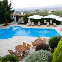foto Anthemion Guest House Nauplia