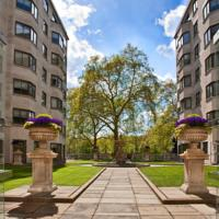 foto Arlington House Apartments Quartiere di Westminster, Londra