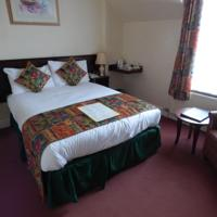 foto Arundel House Hotel Cambridge