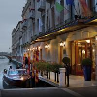 foto Baglioni Hotel Luna - The Leading Hotels of the World San Marco, Venezia