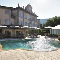 foto Bagni Di Pisa - The Leading Hotels of the World San Giuliano Terme