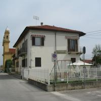 foto Bed & Breakfast Ca d'Maria Cuneo