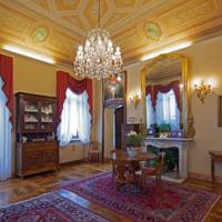 foto Bed And Breakfast Contrada Dei Giardini Cuneo