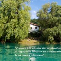 foto Bed and Breakfast Flumen Gorizia
