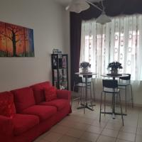foto Bed and Breakfast Trestelle Ancona