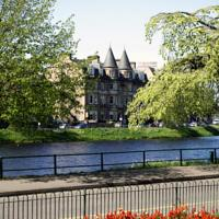 foto Best Western Inverness Palace Hotel & Spa Inverness