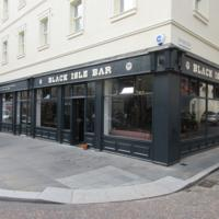 foto Black Isle Bar and Rooms Inverness