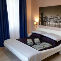 foto Cairoli Exclusive Rooms & Suite Brindisi