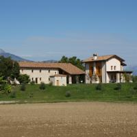 foto Country House Due Fiumi Sacile