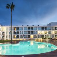 foto Ebano Select Apartments & Spa - Adults Only Playa d'en Bossa