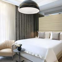 foto Excelsior Hotel Gallia - Luxury Collection Hotel Stazione Centrale,Milano