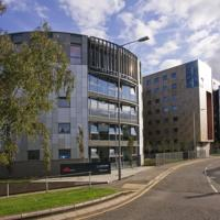 foto Fitzroy Court (Campus Accommodation) Luton