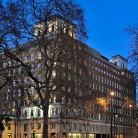 foto Grosvenor House Suites by Jumeirah Living Quartiere di Westminster, Londra