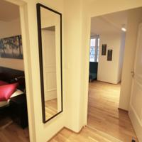foto HITrental Old Town Apartments Lucerna
