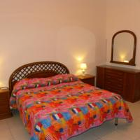 foto Holiday House Taranto