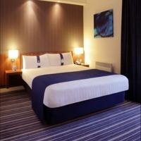 foto Holiday Inn Express Birmingham-Snow Hill Birmingham
