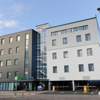 foto Holiday Inn Express Birmingham–South A45 Birmingham