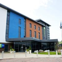 foto Holiday Inn Express Dunstable Dunstable