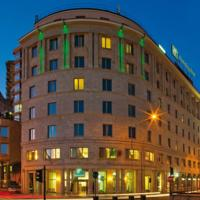 foto Holiday Inn Genoa City Genova