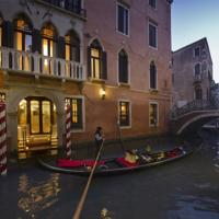 foto Hotel Ai Reali - Small Luxury Hotels of the World Castello, Venezia