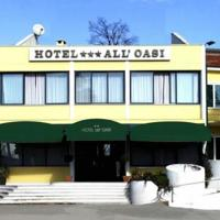 foto Hotel All'Oasi Paese