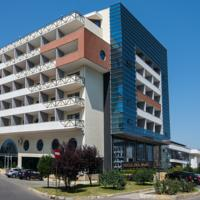 foto Hotel Del Mar & Conference Center Mamaia