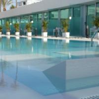 foto Hotel Nayra - Adults Only Playa del Ingles