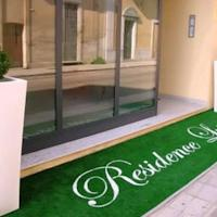 foto Hotel Residence Lupiae Lecce