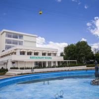 foto Hotel Sulina International Mamaia