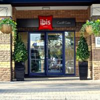 foto ibis Cardiff Gate - International Business Park Cardiff