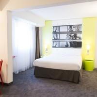 foto ibis Styles Cannes Le Cannet Cannes