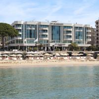 foto JW Marriott Cannes Centro di Cannes, Cannes