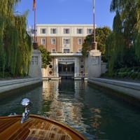 foto JW Marriott Venice Resort & Spa Venezia