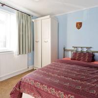 foto Leafy Suburban Bed and Breakfast Rickmansworth