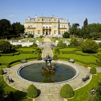 foto Luton Hoo Hotel, Golf and Spa Luton