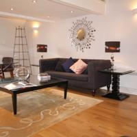 foto Lux Living Apartments - Marino Place Cambridge