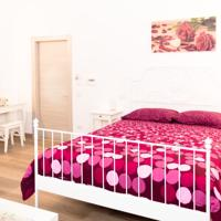 foto Mya Suite & Rooms Matera