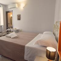 foto Netta Bed & Breakfast Matera