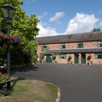 foto Oak Tree Farm ( Adults Only) Tamworth