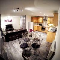 foto Park View Luxury Apartments Luton