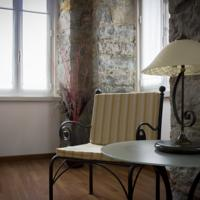 foto Residence Theresia- Tailor Made Stay Trieste