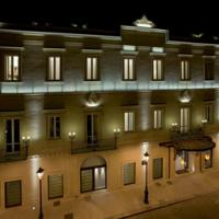 foto Risorgimento Resort - Vestas Hotels & Resorts Lecce