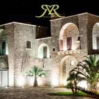 foto Ristoppia Resort Lequile