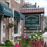 foto Roseneath Guest House Inverness