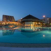 foto Savoy Beach Hotel & Thermal Spa Bibione