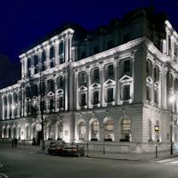 foto Sofitel London St James Quartiere di Westminster, Londra