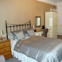 foto St George's Guesthouse York