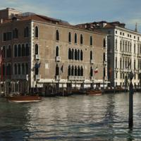 foto The Gritti Palace, A Luxury Collection Hotel San Marco, Venezia